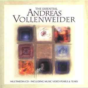 Andreas Vollenweider - The Essential Album Mp3