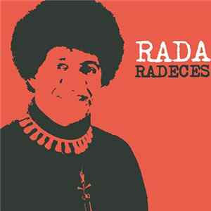 Ruben Rada - Radeces Album Mp3