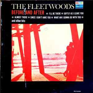The Fleetwoods - Before And After Album Mp3