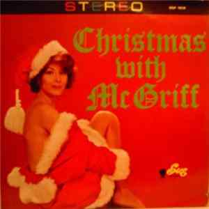 Jimmy McGriff - Christmas With McGriff Album Mp3