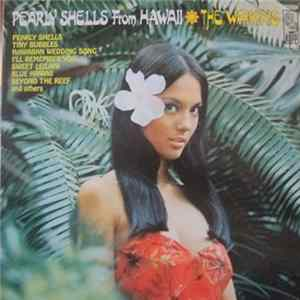 The Waikiki's - Pearly Shells From Hawaii Album Mp3