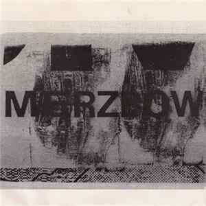 Merzbow / Black Leather Jesus - Merzbow / Black Leather Jesus Album Mp3