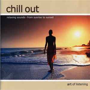 Various - Chill Out Album Mp3