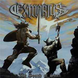Exmortus - The Sound Of Steel Album Mp3